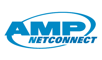 AMP Tyco TE Connectivity