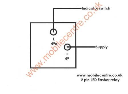 Prong Led Wiring Diagram on led polarity diagram, led series wiring, led lights, led panel diagram, led relay wiring, led wiring panel, led board wiring, led control diagram, led power supply diagram, led dimming diagram, led engine diagram, led driver diagram, led strip wiring, led resistor wiring, led wiring guide, led clock, led pin diagram, led circuit, led electrical wiring, led schematic diagram,